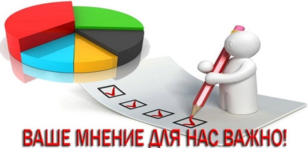 Опрос_Менделеев